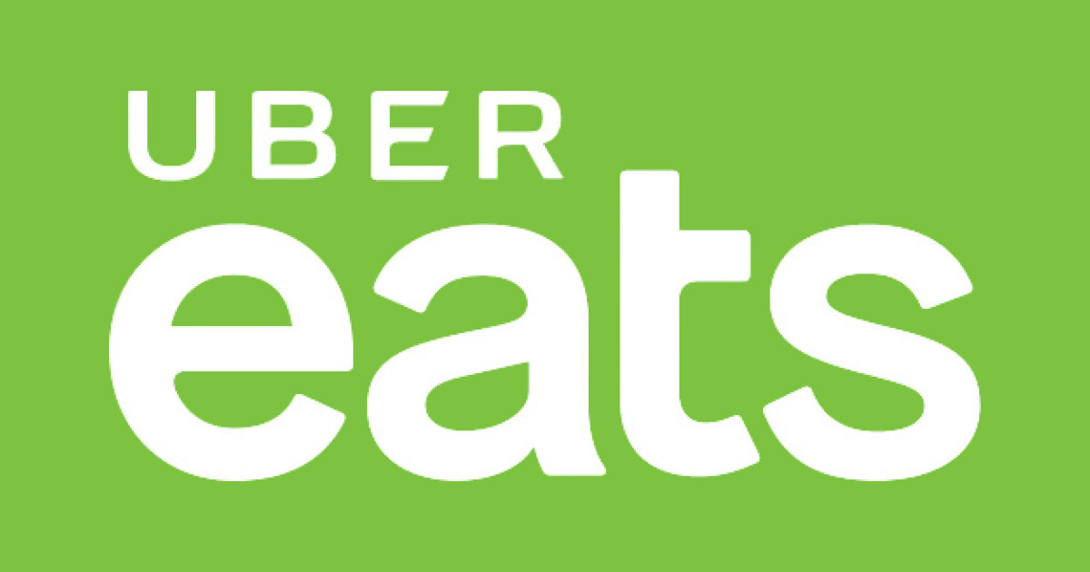 75% Off In November 2020 | Ubereats Promo Codes Canada ...