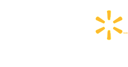 60 Off In November 2020 Walmart Coupons Canada Wagjag