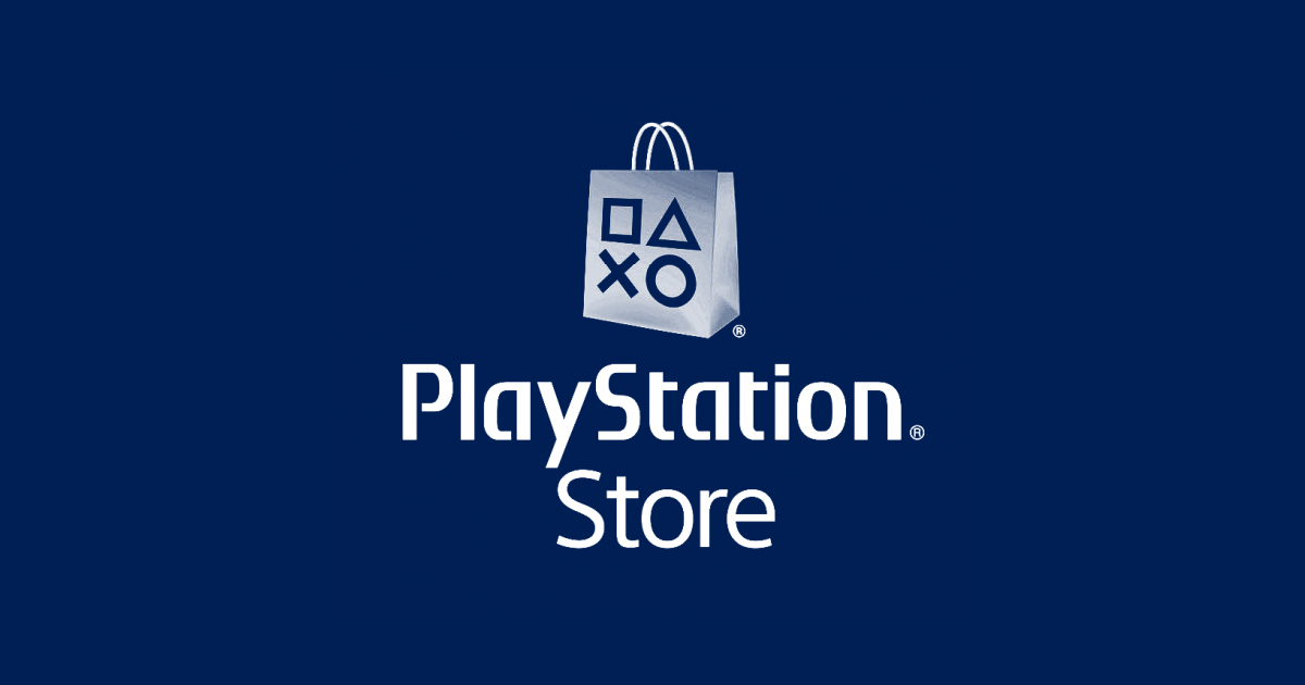 PlayStation Store Discount Codes and Coupons | 60% Off In